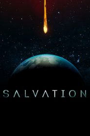 Salvation Season 2 [Soundtrack บรรยายไทย]
