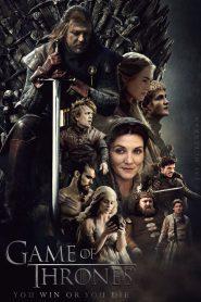 Game of Thrones SEASON 1 มหาศึกชิงบัลลังก์ปี 1 [Soundtrack บรรยายไทย]