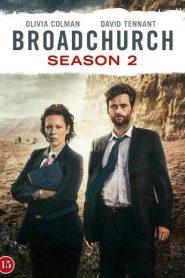 Broadchurch Season 2 [Soundtrack บรรยายไทย]