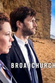 Broadchurch Season 1 [Soundtrack บรรยายไทย]