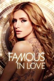 Famous in Love Season 1 [Soundtrack บรรยายไทย]