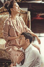 Secret Love Affair รักต่างวัย ไฟเสน่หา พากย์ไทย (จบ)