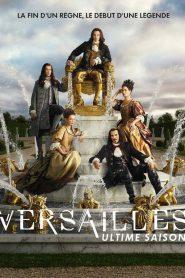 Versailles Season 3 [Soundtrack บรรยายไทย]