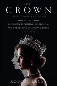 The Crown Season 1 [พากย์ไทย]