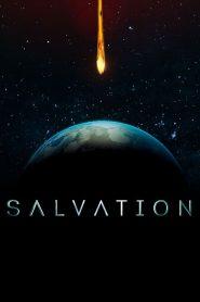 Salvation Season 1 [Soundtrack บรรยายไทย]