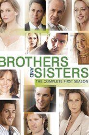 Sisters Season 1 [Soundtrack บรรยายไทย]