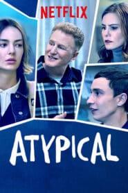 Atypical Season 2 [Soundtrack บรรยายไทย]