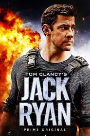 Jack Ryan Season 1 [Soundtrack บรรยายไทย]