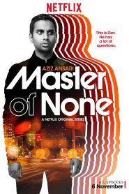 Master of None Season 1 [Soundtrack บรรยายไทย]