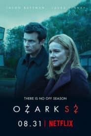 Ozark Season 2 [Soundtrack บรรยายไทย]