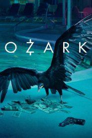 Ozark Season 1 [Soundtrack บรรยายไทย]