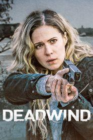 Deadwind Season 1 [Soundtrack บรรยายไทย]