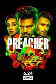 Preacher Season 3 [Soundtrack บรรยายไทย]