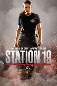 Station 19 Season 1 [Soundtrack บรรยายไทย]