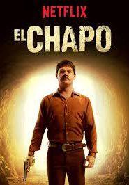 El Chapo Season 3 [Soundtrack บรรยายไทย]
