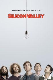 Silicon Valley Season 5 [Soundtrack บรรยายไทย]