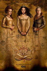 Reign Season 4 [Soundtrack บรรยายไทย]