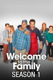 Welcome to the Family Season 1 [Soundtrack บรรยายไทย]