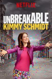 Unbreakable Kimmy Schmidt Season 4 [Soundtrack บรรยายไทย]