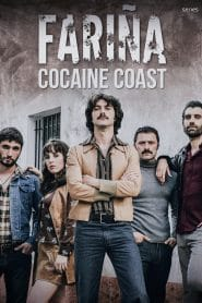 Cocaine Coast Season 1 [Soundtrack บรรยายไทย]