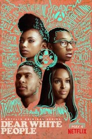 Dear White People Season 2 [Soundtrack บรรยายไทย]