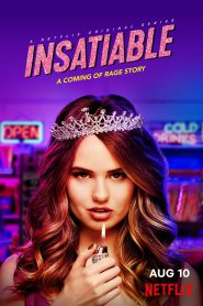 Insatiable Season 1 [Soundtrack บรรยายไทย]
