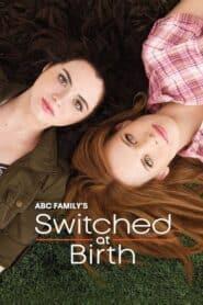 Switched Season 1 [Soundtrack บรรยายไทย]