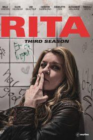 Rita Season 3 [Soundtrack บรรยายไทย]