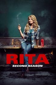 Rita Season 2 [Soundtrack บรรยายไทย]