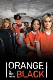 Orange Is the New Black Season 6 [Soundtrack บรรยายไทย]