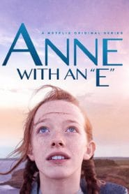 Anne with an E Season 2 [Soundtrack บรรยายไทย]