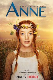 Anne with an E Season 1 [Soundtrack บรรยายไทย]