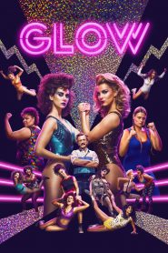 GLOW Season 2 [Soundtrack บรรยายไทย]