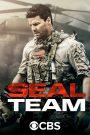 Seal Team Season 1 [พากษ์ไทย]
