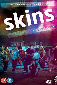 Skins Season 6 [Soundtrack บรรยายไทย]