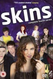 Skins Season 5 [Soundtrack บรรยายไทย]