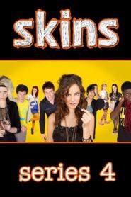 Skins Season 4 [Soundtrack บรรยายไทย]