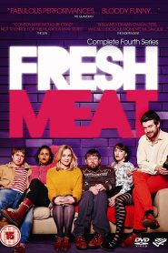 Fresh Meat Season 4 [Soundtrack บรรยายไทย]