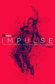 Impulse Season 1 [Soundtrack บรรยายไทย]