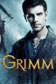 Grimm Season 4 กริมม์ ยอดนักสืบนิทานสยอง ปี 4 (พากย์ไทย)