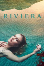 Riviera Season 1 [Soundtrack บรรยายไทย]