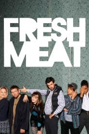 Fresh Meat Season 3 [Soundtrack บรรยายไทย]