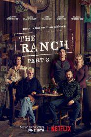The Ranch Season 5 [Soundtrack บรรยายไทย]