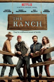 The Ranch Season 4 [Soundtrack บรรยายไทย]