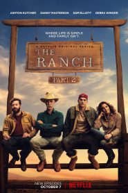 The Ranch Season 3 [Soundtrack บรรยายไทย]