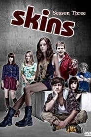 Skins Season 3 [Soundtrack บรรยายไทย]