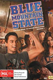 Blue Mountain State Season 3 [Soundtrack บรรยายไทย]
