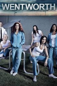 Wentworth Prison Season 5 [Soundtrack บรรยายไทย]