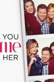 You Me Her Season 3 [Soundtrack บรรยายไทย]
