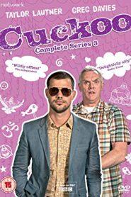 Cuckoo Season 3 [Soundtrack บรรยายไทย]